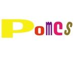 Tomoko14さんの輸入中古車販売、その他別業種を取り扱う会社のロゴデザインへの提案