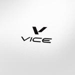 fujiseyooさんの洗練されたライフスタイルを提案していく「VICE」のロゴへの提案