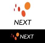 kobayasiteruhisaさんの新規開業のコンサルティング会社のロゴ作成への提案