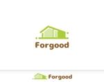 tyapaさんの塗装工事会社のロゴデザイン依頼 への提案