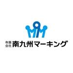 hanikaniyanotoraさんの【ロゴ】電気工事会社の会社名、ロゴマークのデザインを大募集!への提案