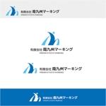 april48さんの【ロゴ】電気工事会社の会社名、ロゴマークのデザインを大募集!への提案