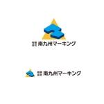 K-digitalsさんの【ロゴ】電気工事会社の会社名、ロゴマークのデザインを大募集!への提案