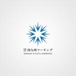 pou997さんの【ロゴ】電気工事会社の会社名、ロゴマークのデザインを大募集!への提案