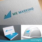 nekosuさんの【ロゴ】電気工事会社の会社名、ロゴマークのデザインを大募集!への提案