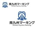 YoshiakiWatanabeさんの【ロゴ】電気工事会社の会社名、ロゴマークのデザインを大募集!への提案