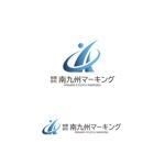 VEROさんの【ロゴ】電気工事会社の会社名、ロゴマークのデザインを大募集!への提案