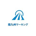 teppei-miyamotoさんの【ロゴ】電気工事会社の会社名、ロゴマークのデザインを大募集!への提案