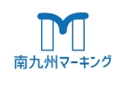 AkihikoMiyamotoさんの【ロゴ】電気工事会社の会社名、ロゴマークのデザインを大募集!への提案