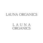 worker1311さんのオーガニック化粧品「LAUNA ORGANICS」のロゴ制作への提案