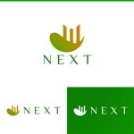 athenaabyzさんの新規開業のコンサルティング会社のロゴ作成への提案