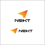 queuecatさんの新規開業のコンサルティング会社のロゴ作成への提案