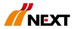 TEXTUREさんの新規開業のコンサルティング会社のロゴ作成への提案