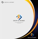 NJONESさんの暗号通貨及び金融関連の会社のロゴへの提案