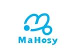 shibazakuraさんの新規スマホアクセサリーメーカーのブランド(会社名)ロゴへの提案