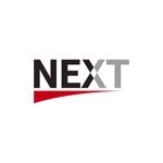 nakaya070さんの新規開業のコンサルティング会社のロゴ作成への提案