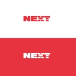 seaesqueさんの新規開業のコンサルティング会社のロゴ作成への提案