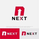 drkigawaさんの新規開業のコンサルティング会社のロゴ作成への提案