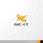 sa_akutsuさんの新規開業のコンサルティング会社のロゴ作成への提案
