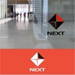 shyoさんの新規開業のコンサルティング会社のロゴ作成への提案