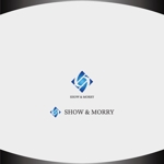 Nakamura__さんの暗号通貨及び金融関連の会社のロゴへの提案