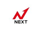 lotoさんの新規開業のコンサルティング会社のロゴ作成への提案
