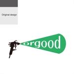 gcrepさんの塗装工事会社のロゴデザイン依頼 への提案