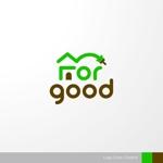 sa_akutsuさんの塗装工事会社のロゴデザイン依頼 への提案