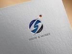 hayate_designさんの暗号通貨及び金融関連の会社のロゴへの提案