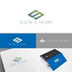 minervaabbeさんの暗号通貨及び金融関連の会社のロゴへの提案