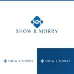 athenaabyzさんの暗号通貨及び金融関連の会社のロゴへの提案