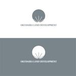 seaesqueさんの会社法人のロゴデザインへの提案