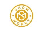 tukasagumiさんの暗号通貨及び金融関連の会社のロゴへの提案