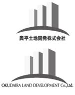 AkihikoMiyamotoさんの会社法人のロゴデザインへの提案