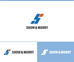 web-pro100さんの暗号通貨及び金融関連の会社のロゴへの提案