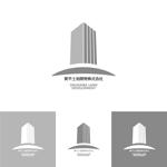 klennyさんの会社法人のロゴデザインへの提案