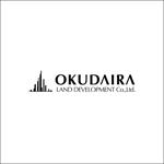 queuecatさんの会社法人のロゴデザインへの提案