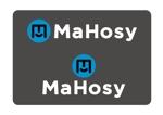 waruさんの新規スマホアクセサリーメーカーのブランド(会社名)ロゴへの提案