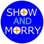 monokaki-ya-kouさんの暗号通貨及び金融関連の会社のロゴへの提案