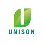 dee_plusさんの環境関係の商材を販売する会社のロゴへの提案