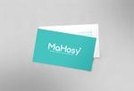 tokyodesignさんの新規スマホアクセサリーメーカーのブランド(会社名)ロゴへの提案