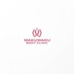 yamana_designさんの美容整体サロン ロゴマーク作成への提案