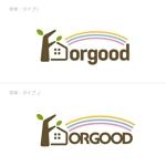 maharo77さんの塗装工事会社のロゴデザイン依頼 への提案