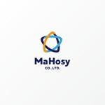 ALTAGRAPHさんの新規スマホアクセサリーメーカーのブランド(会社名)ロゴへの提案