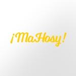 osmoさんの新規スマホアクセサリーメーカーのブランド(会社名)ロゴへの提案