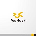 sa_akutsuさんの新規スマホアクセサリーメーカーのブランド(会社名)ロゴへの提案
