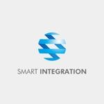 rgm_mさんの「SMART INTEGRATION」のロゴ作成への提案