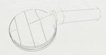 シャワーヘッドのデザインと3Dモデリングへの提案