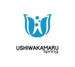 haruka0115322さんの美容室 新店舗 ロゴへの提案