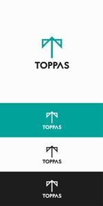 designdesignさんの【募集中】屋号のロゴ作成(住宅会社支援コンサル)への提案
